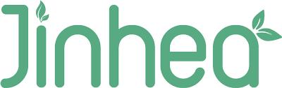 Jinhea corp – Jinhea cosmetic