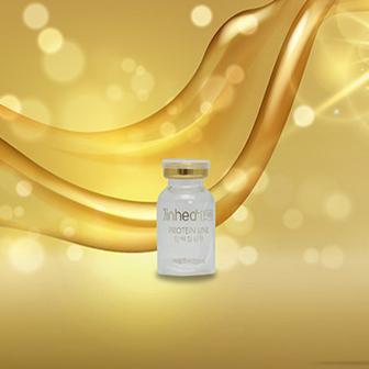 Jinhea face lift collagen 24k 2