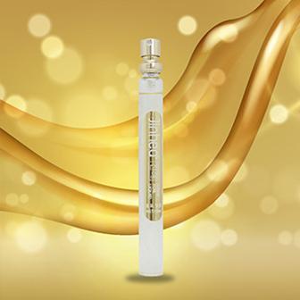 Jinhea face lift collagen 24k 3