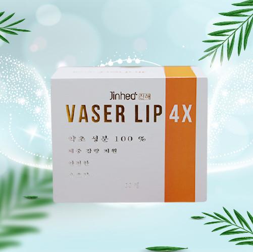 Giam-can-vaser-lip-4x 3